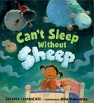 Can't Sleep Without Sheep_small